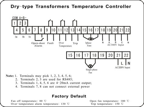 45 kva transformer wiring diagram wiring diagram schemes
