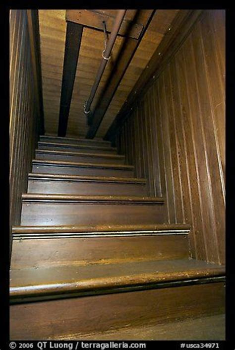 winchester mystery house, winchester and house stairs on