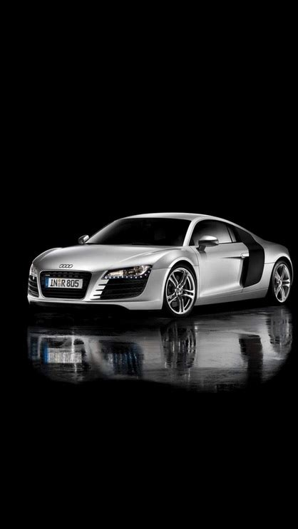 Audi For Htc One M7 audi r8 1080x1920 hd wallpaper best htc one wallpapers
