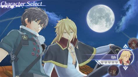 Summon 6 Lost Borders Reg All Ps4 summon 6 lost borders coming to the ps vita ps4