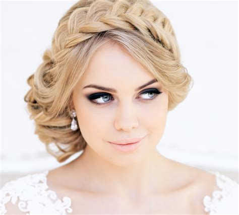 hairstyle wedding bridal inspirations new stunning wedding hairstyle inspiration from elstile