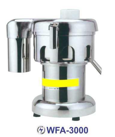 Pro Commercial Blender For Smoothies Getra Ks 10000 mesin pembuat jus mesinraya co id