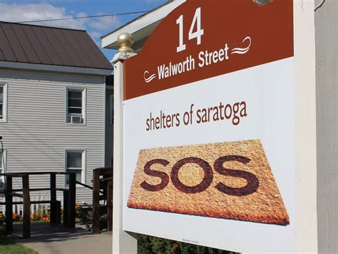 shelters of saratoga shelters of saratoga saratoga