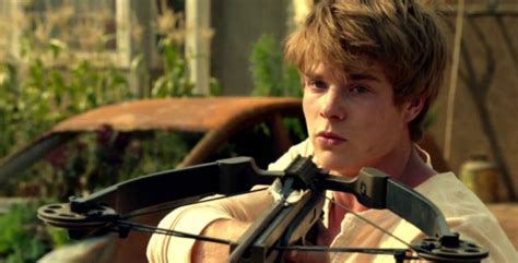 rogers commercial actress mom interview with graham rogers good guy revolution