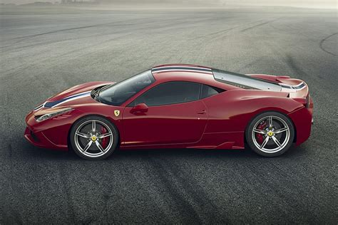 2015 458 speciale reviews specs and prices cars