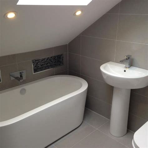 whitley bay bathrooms 25 best ideas about loft conversion bedroom on pinterest