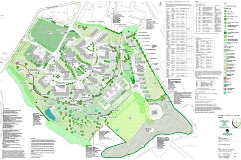 layout of orchard ppt 112 best images about project gt gt urban space on pinterest