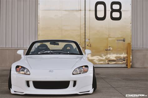 stancenation wallpaper honda japanese usdm style s2000 stancenation form gt function