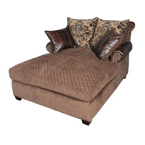 shop indoor chaise lounge indoor chaise lounge more sales categories