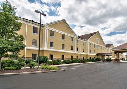 comfort inn minimum check in age travel packages cid entertainment