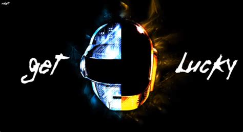 daft punk new song listen to daft punk s new song get lucky in full the strut