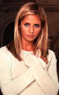 buffy the buffy the slayer binge guide the 20 essential