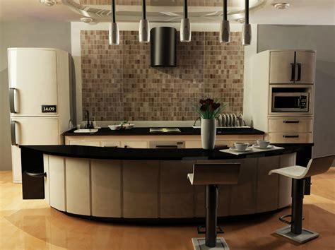 Long Island Kitchen Cabinets by 104 Modern Custom Luxury Kitchen Designs Photo Gallery