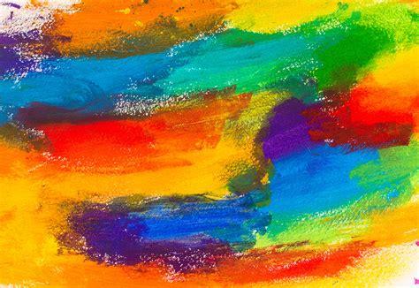 Varnish Acrylic acrylic paint stroke texture www pixshark images