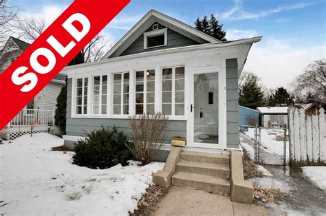 3641 35th ave s sold minneapolis real estate