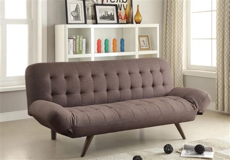 ikea small futon futon 10 top contemporary styles futons ikea sofa bed