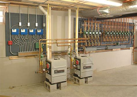 Plumbing Supplies Horsham by Hydronic Heating System Jim Lavallee Plumbing