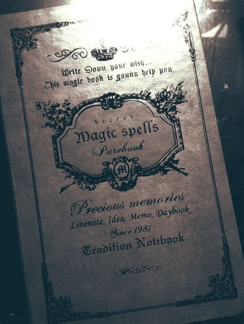 lanta s magic spells books pin tags spells magical creatures harry potter potions