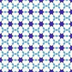 seamless vector pattern by samania on deviantart