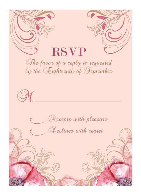 wedding invitations with perforated postcard response cards graduation invitations templates graduation