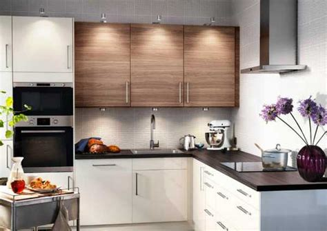 ikea kitchen cabinet colors modern kitchen design ideas and small kitchen color trends