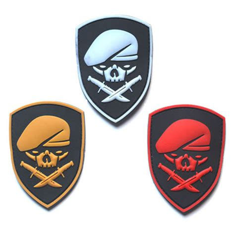 Emblem Baret 1 popular beret badges buy cheap beret