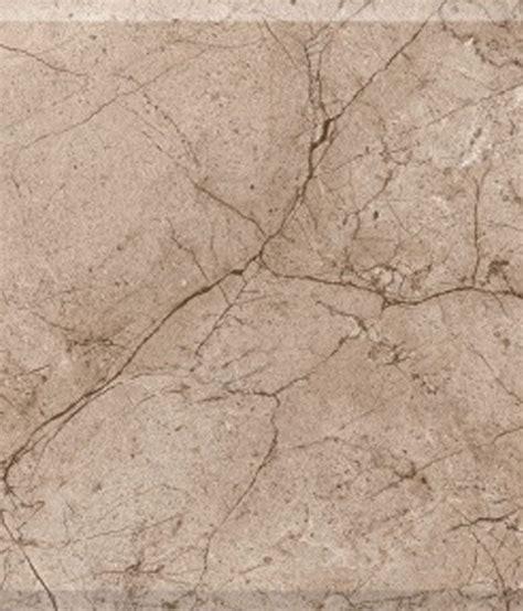 liva multicolour ceramic bathroom tiles available at buy liva brown ceramic bathroom tiles online at low price
