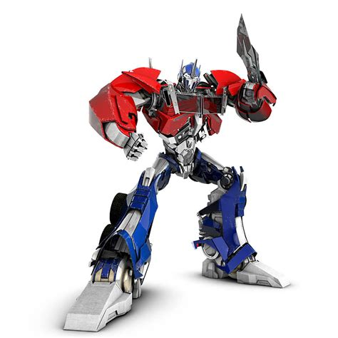 prime images new and images from transformers prime season one