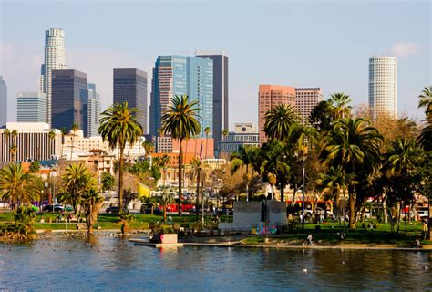 los angeles city los angeles sell your home for cash today in los angeles