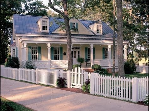 house plans and more thingswelove white picket fences design chic design chic