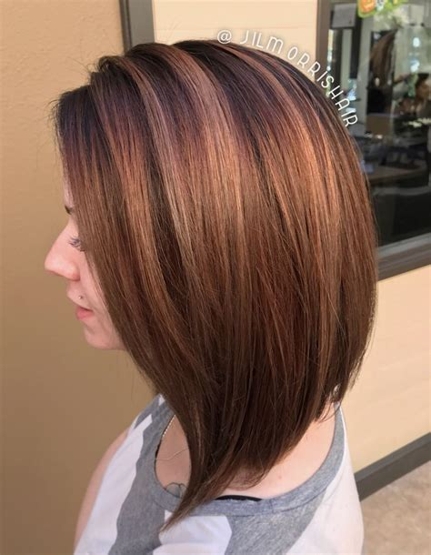 fall blonde on pinterest fall balayage fall blonde hair sandy copper mocha balayage with shadow root fall hair