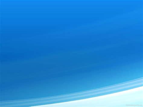 presentation background professional presentation background for office free
