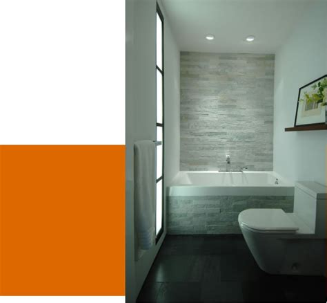 small windowless bathroom interiors pinterest paint backlit shoji screen to give impression of natural light