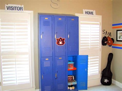 boys bedroom locker kids furniture astonishing boys locker bedroom furniture