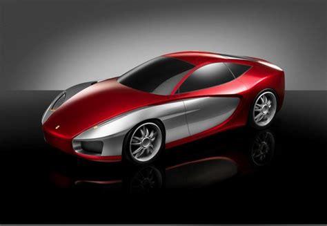 future ferrari models ferrari to add two more models in the future news top speed