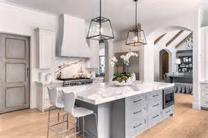 gray kitchen design 66 gray kitchen design ideas decoholic