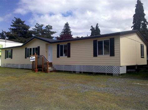 all upgraded mobile home for sale oregon city 434139