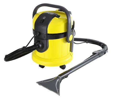Vacuum Cleaner Karcher Se 4001 karcher carpet extractor carpet vidalondon