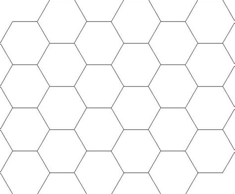 pattern simple simple hexagonal pattern pictures of geometric patterns