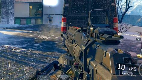 A Place Spoiler Ending Spoiler Alert Call Of Duty Black Ops 3 Ending