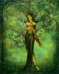 magical folk and fairies 500 ad to the present books 1000 images about fairies and mythology on