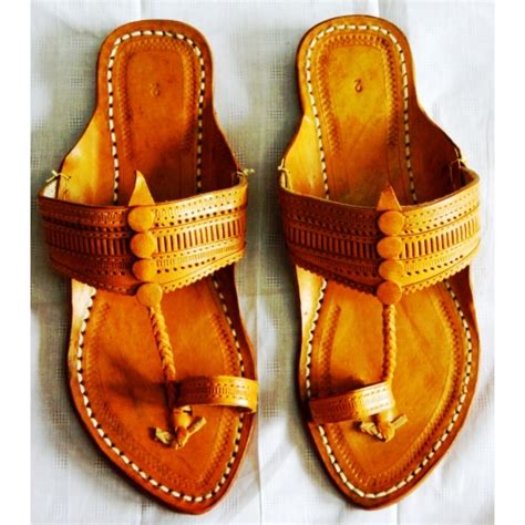 bathroom chappals online kolhapuri chappal for men model a003 footwear kolhapuri