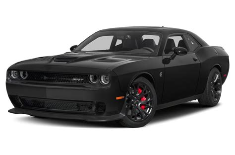 Cars Com | 2017 dodge challenger reviews specs and prices cars com
