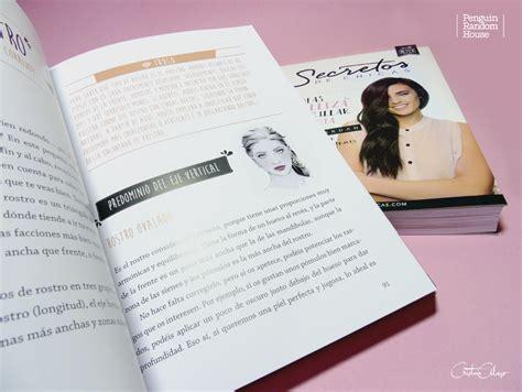 libro secretos de chicas book illustrations for secretos de chicas by patry jordan penguin random house cristina