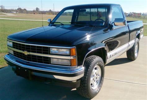 chevrolet truck parts oem oem chevy silverado parts html autos weblog