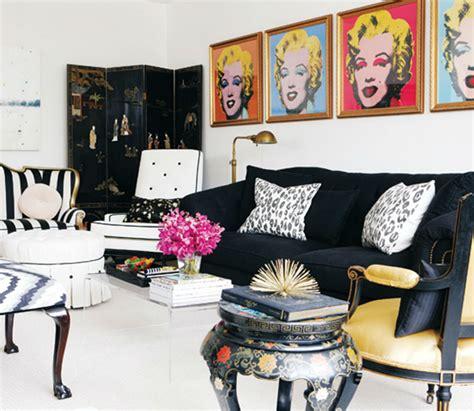 interior design advice interior design tips 10 contemporary living room ideas