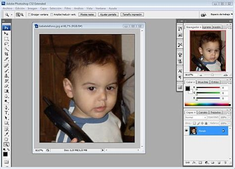 como aclarar imagenes oscuras en photoshop c 243 mo mejorar una fotograf 237 a utilizando photoshop
