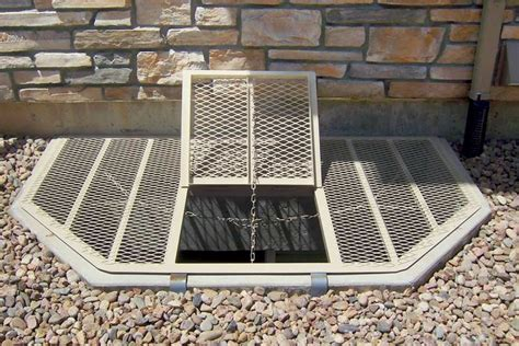 egress window well cover window well denver colorado covers egress window