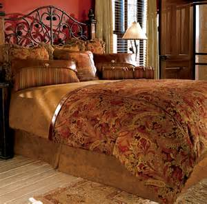 dallas bedding collection rustic bedding rustic bedding
