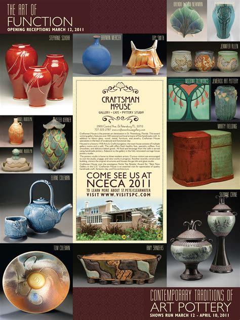 Plakat Keramik by Posters Marty Fielding